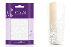 PNS24 Transferfolie Nr. 3