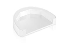Jolifin LAVENI Pedicure-Ergänzung für Jolifin LAVENI Dual UVA/LED Lichthärtungsgerät