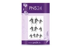PNS 24 Trend Tattoo Nr. 27