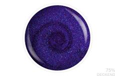 Jolifin Farbgel purple hologramm 5ml