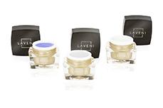 Jolifin LAVENI Dual Premium Starter-Set - UVA/LED