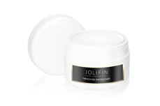 Jolifin LAVENI French-Gel Babyboomer 250ml