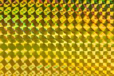Jolifin LAVENI Stripe Sticker - Nr. 2