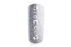 Jolifin LAVENI Strass-Display - Crystal Mix