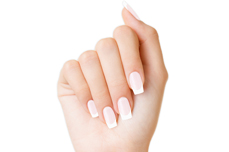 Fiberglas-Gel milky-white 5ml - Jolifin LAVENI