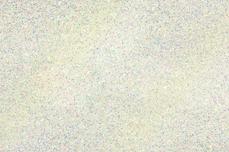 Jolifin LAVENI Diamond Dust - mermaid multicolor fein