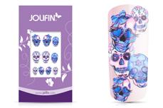 Jolifin Trend Tattoo Neon Nr. 4