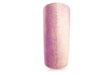 Jolifin Farbgel rosy mermaid 5ml