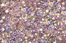 Jolifin LAVENI Luxury Diamonds - rosy irisierend