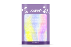 Jolifin Diamond Foil Sticker - Nr. 2