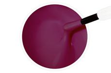 Jolifin Stamping-Lack - raspberry 12ml