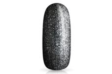 Jolifin LAVENI Farbgel - shiny black 5ml