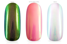 Jolifin LAVENI Aurora Mirror Pigment - classic