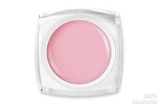 Jolifin LAVENI Farbgel - pastell-flamingo 5ml