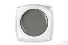 Jolifin LAVENI Farbgel - grey 5ml