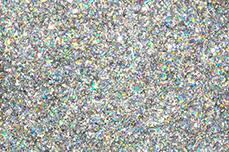 Jolifin LAVENI Galaxy Hologramm Glitter