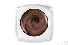 Jolifin LAVENI Farbgel - shiny maroon 5ml