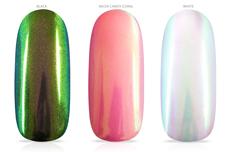 Jolifin LAVENI Aurora Mirror Pigment Set - classic
