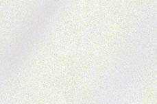 Jolifin LAVENI Diamond Dust - white goldshine