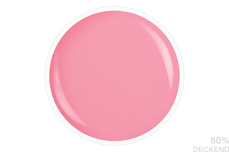 LAVENI Shellac - pink blush 12ml