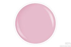 Jolifin LAVENI Shellac - pastell-babypink 12ml
