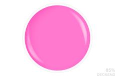 Jolifin LAVENI Shellac - neon-pink 12ml