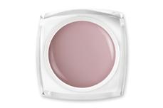 Jolifin LAVENI - Builder-Gel Make-Up 15ml