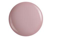 Jolifin LAVENI Refill - Builder-Gel Make-Up 250ml