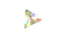 Jolifin LAVENI Strass-Diamonds - Triangle