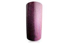 Jolifin Farbgel burgunder sparkle 5ml