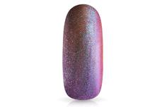 Jolifin Farbgel Flip-Flop purple ocean 5ml