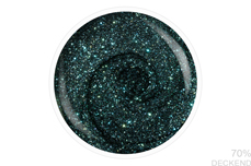 Jolifin Farbgel black galaxy 5ml