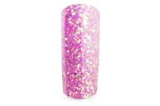 Jolifin Glossy Glitter - pink