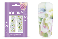 Jolifin Tattoo Wrap Nr. 52