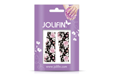 Jolifin Tattoo Wrap Nr. 54