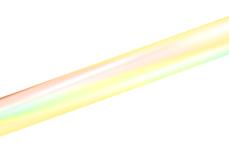 Jolifin LAVENI Pinstripes diamond yellow - 1mm