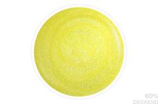 Jolifin Farbgel super-shine yellow 5ml