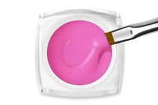 Jolifin LAVENI Farbgel - babypink 5ml