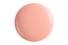 Farbgel pastell-lachs 5ml