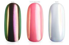 Jolifin LAVENI Aurora Mirror Pigment - classic super-fine