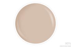 Jolifin LAVENI Nagellack - nude-beige 9ml
