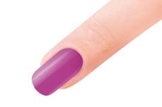 Jolifin LAVENI Nagellack - purple 9ml