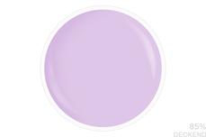 Jolifin LAVENI Nagellack - pastell-lilac 9ml