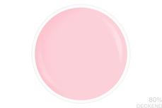 Jolifin LAVENI Nagellack - pastell-pink 9ml