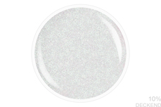 Jolifin LAVENI Nagellack - shiny elegance 9ml