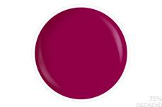 Jolifin LAVENI Nagellack - cherry 9ml