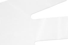 Jolifin Handschuhe für Paraffinbad 100 Stk