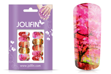 Jolifin Tattoo Wrap Nr. 56