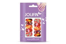Jolifin Tattoo Wrap Nr. 58