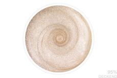 Jolifin Farbgel elegance ivory 5ml